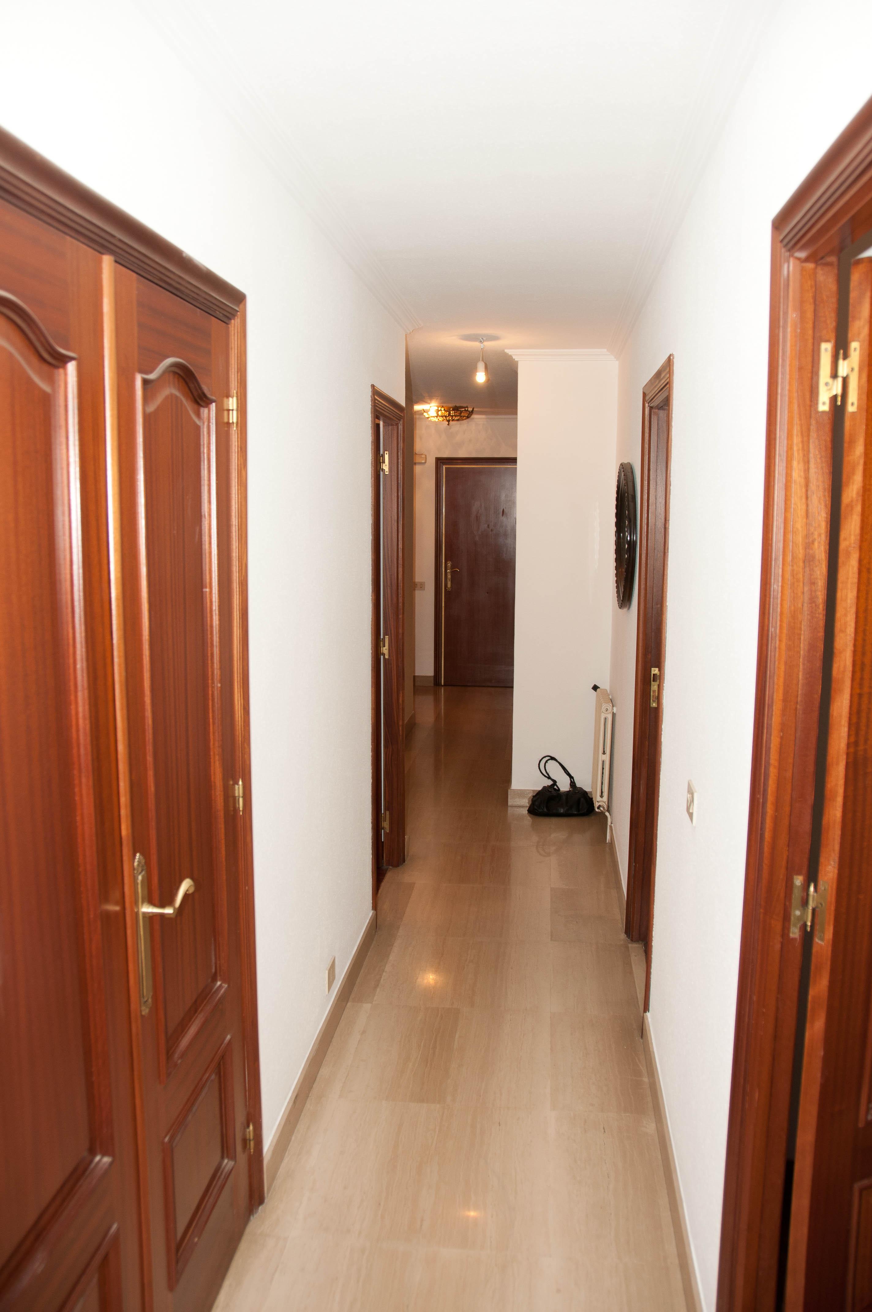 Gestop ingenieria inmobiliaria for Pisos alquiler san roque